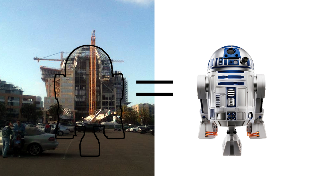 r2d2_library_point of departure.jpg