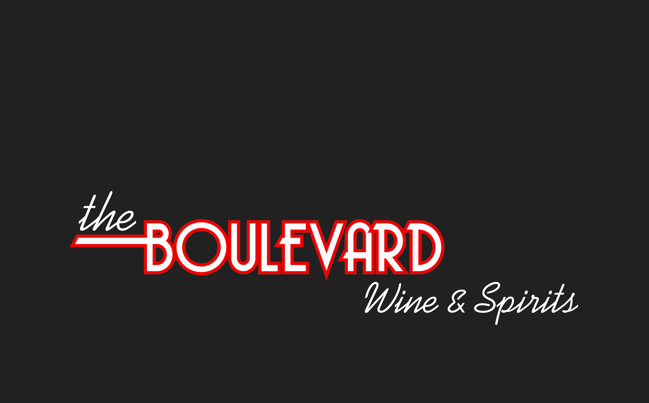BLVD_logo-2.jpg