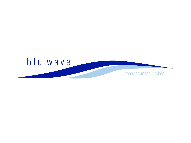 blu wave_logo-1.jpg