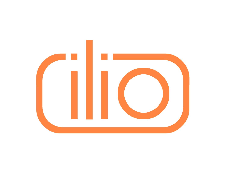 ilio_logo-1.jpg