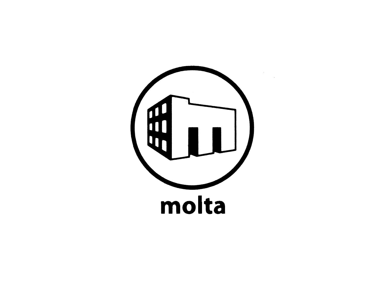 molta_logo-1.jpg