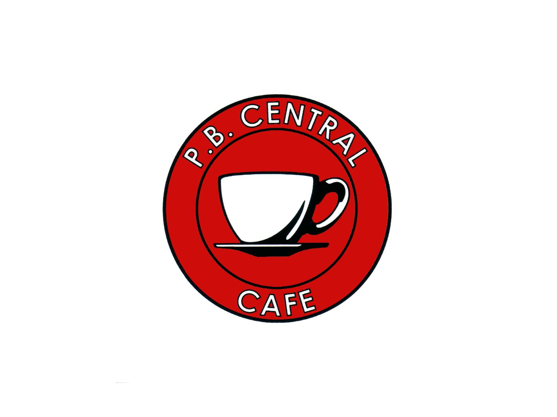 pb-central_logo-1.jpg