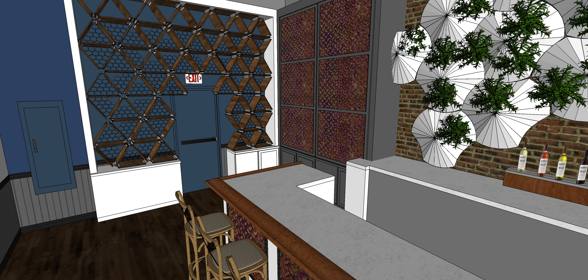 C21_wine wall-2.jpg