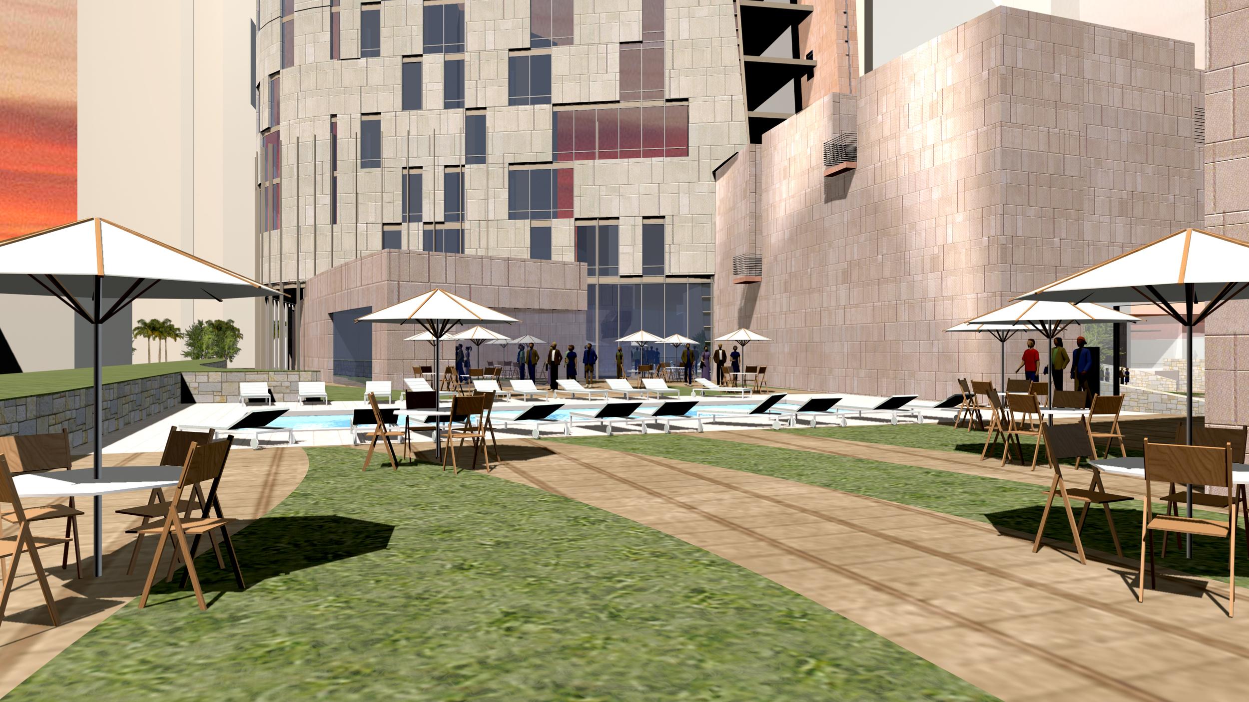 amenities_deck.jpg