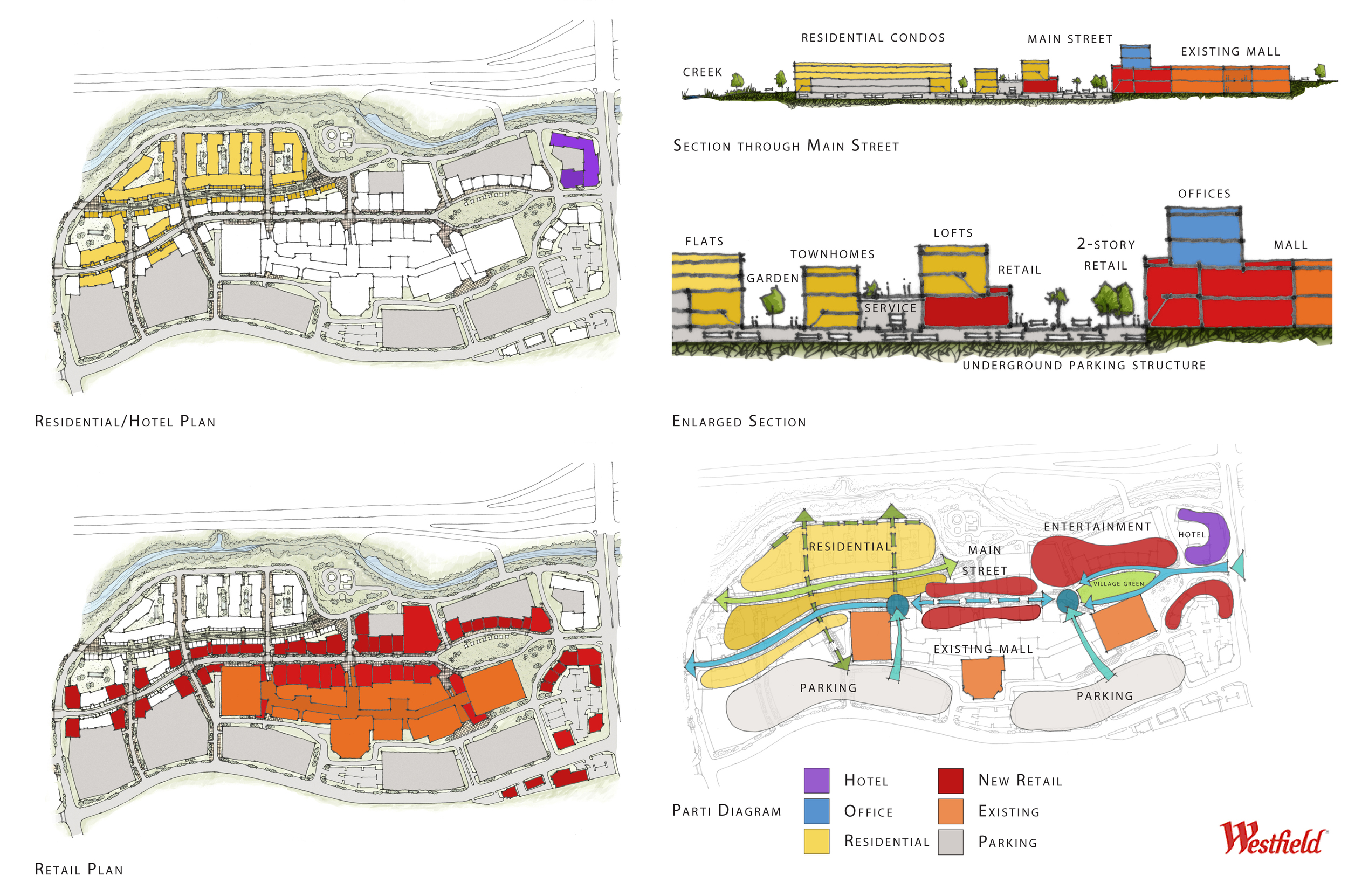 Planning_Carlsbad Mall-3.jpg