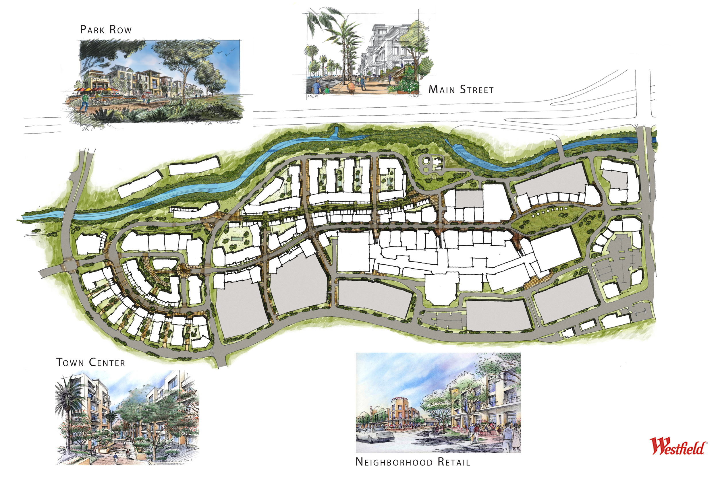 Planning_Carlsbad Mall-1.jpg