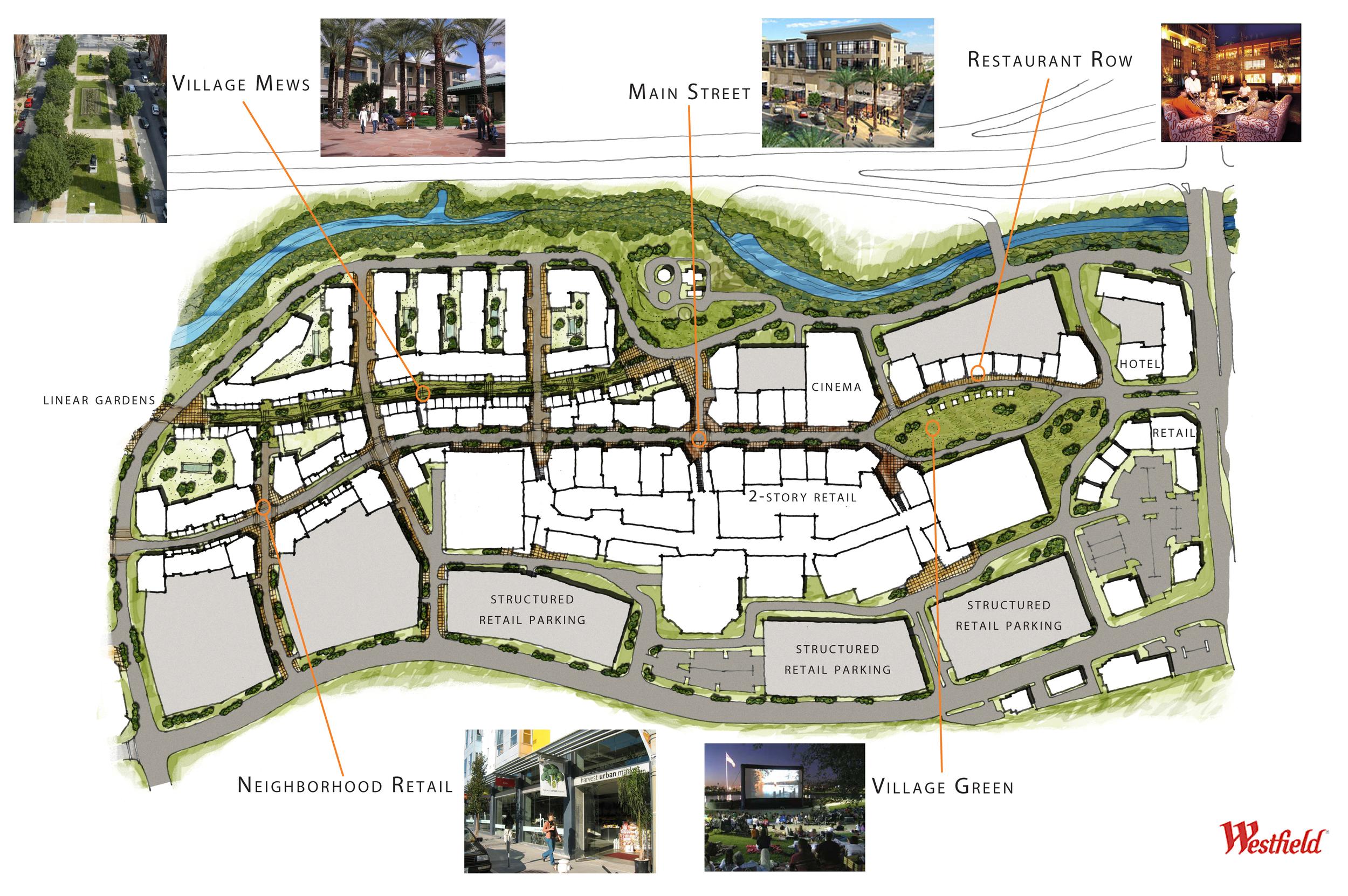 Planning_Carlsbad Mall-2.jpg
