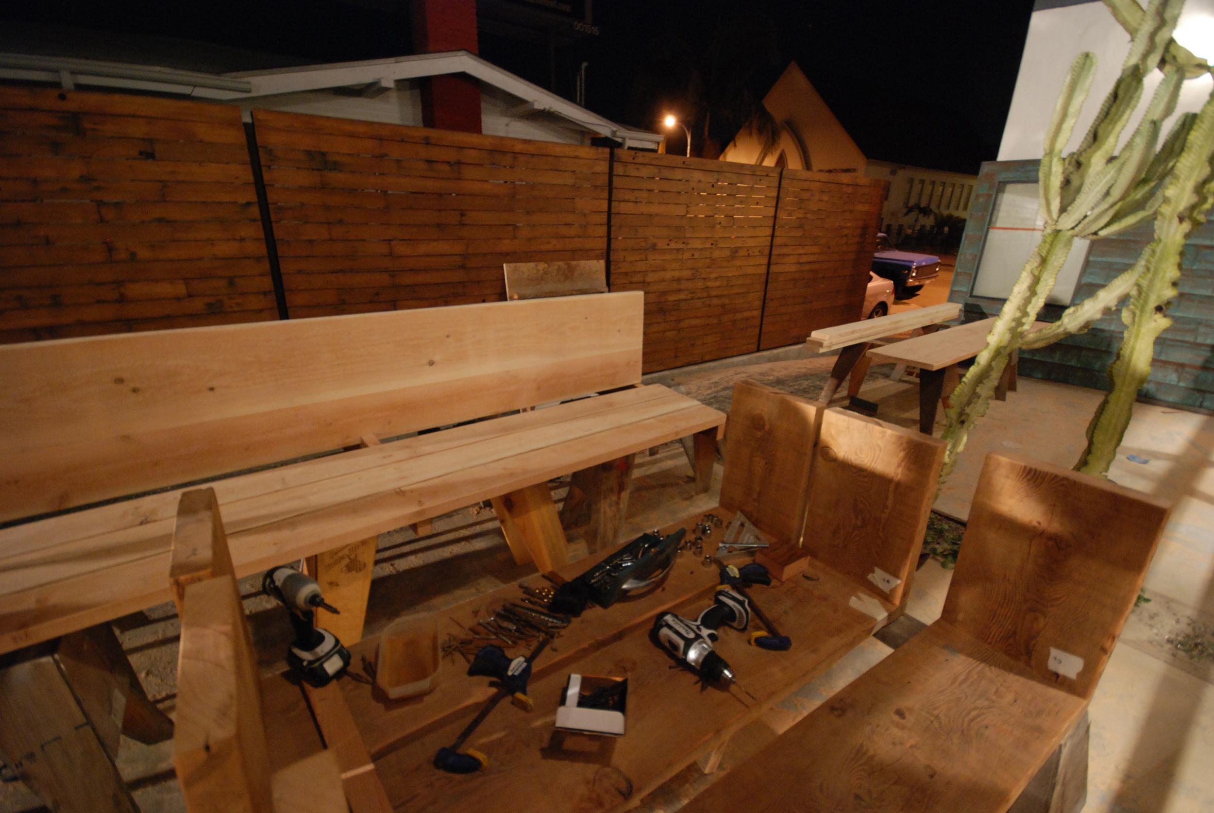 38_ point of deprture studio custom furniture architecture.jpg