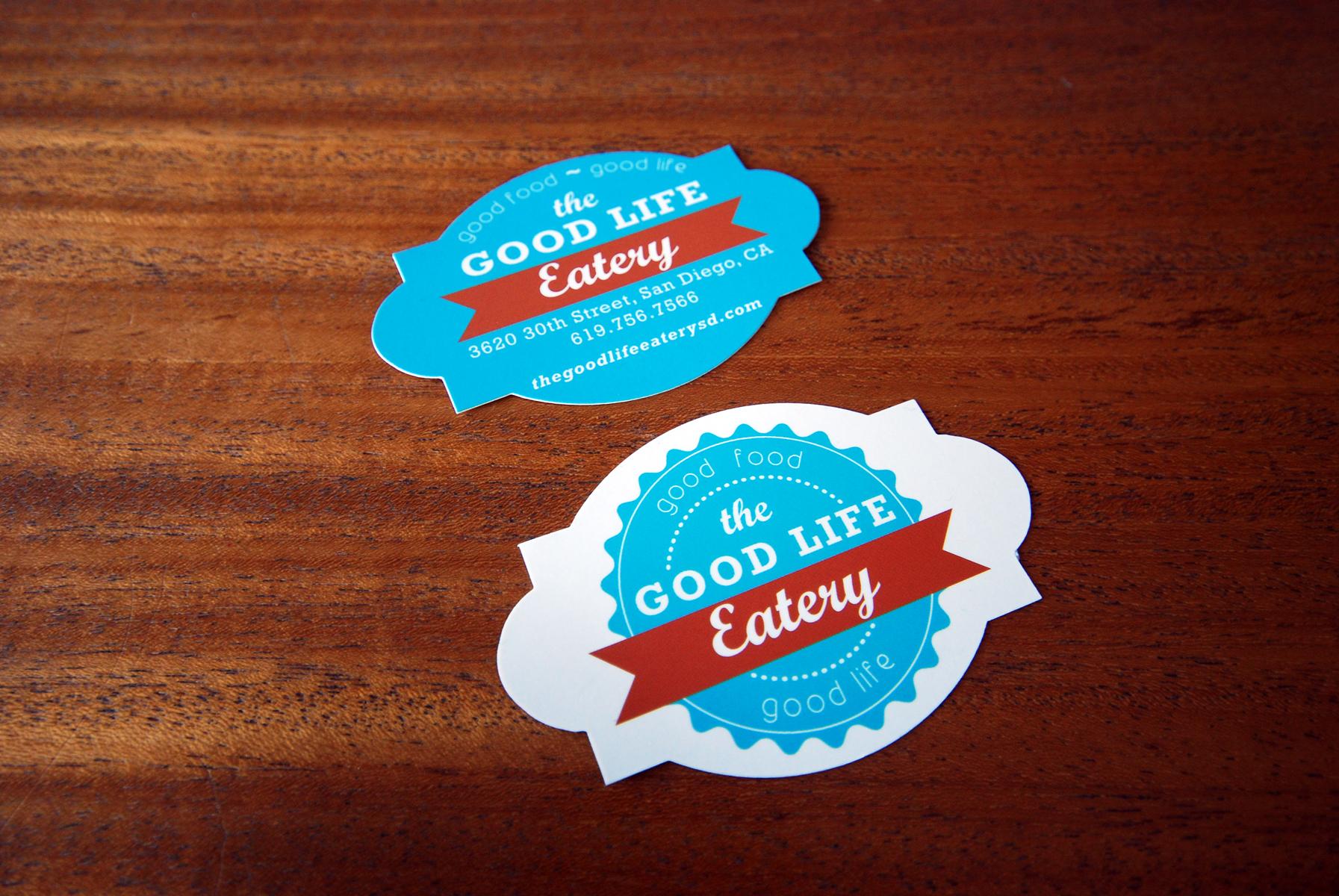 Good Life Business Cards.jpg