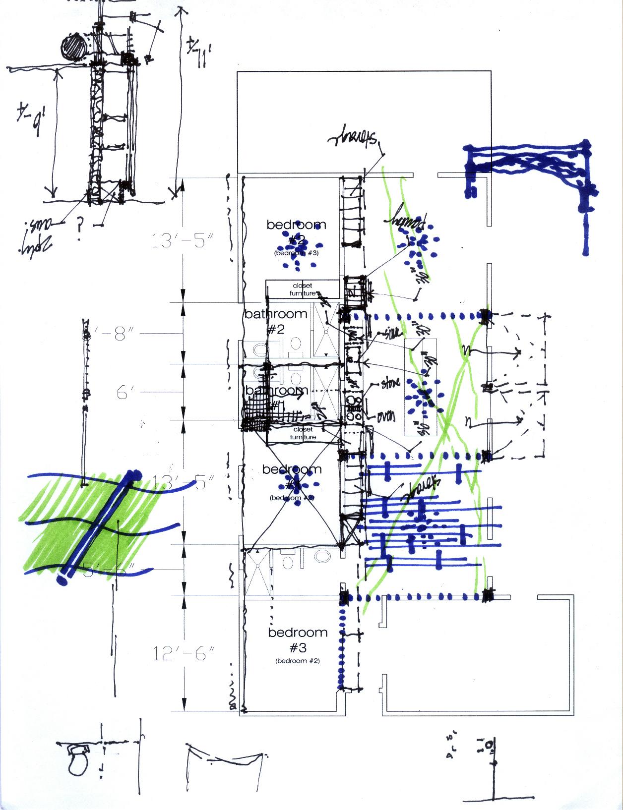 PoD_sketch-1.jpg