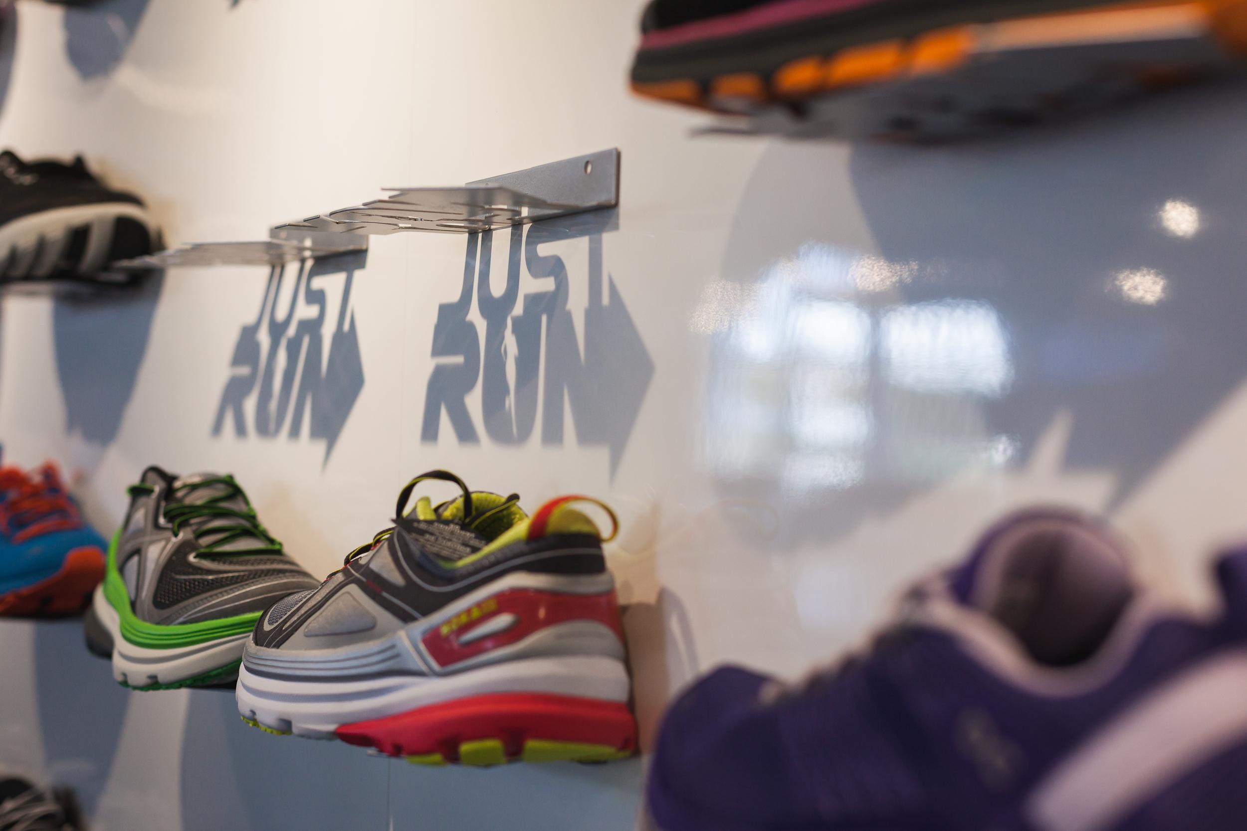 Just Run_Shoe Wall_03.jpg