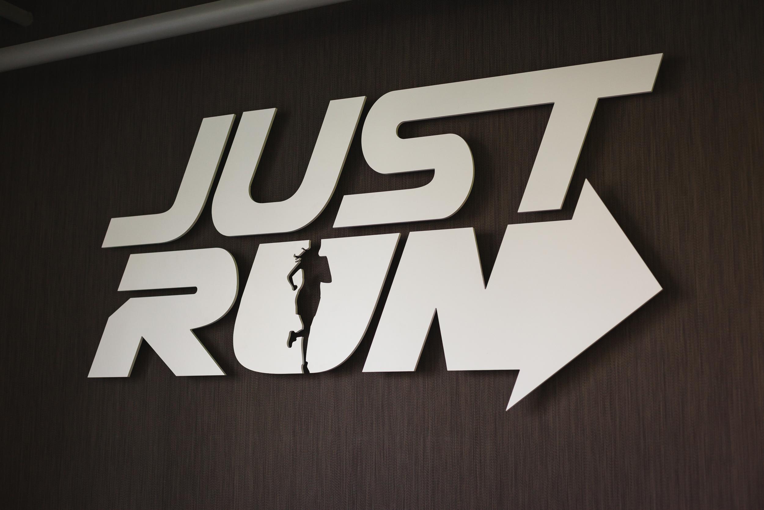 JustRun-7.jpg