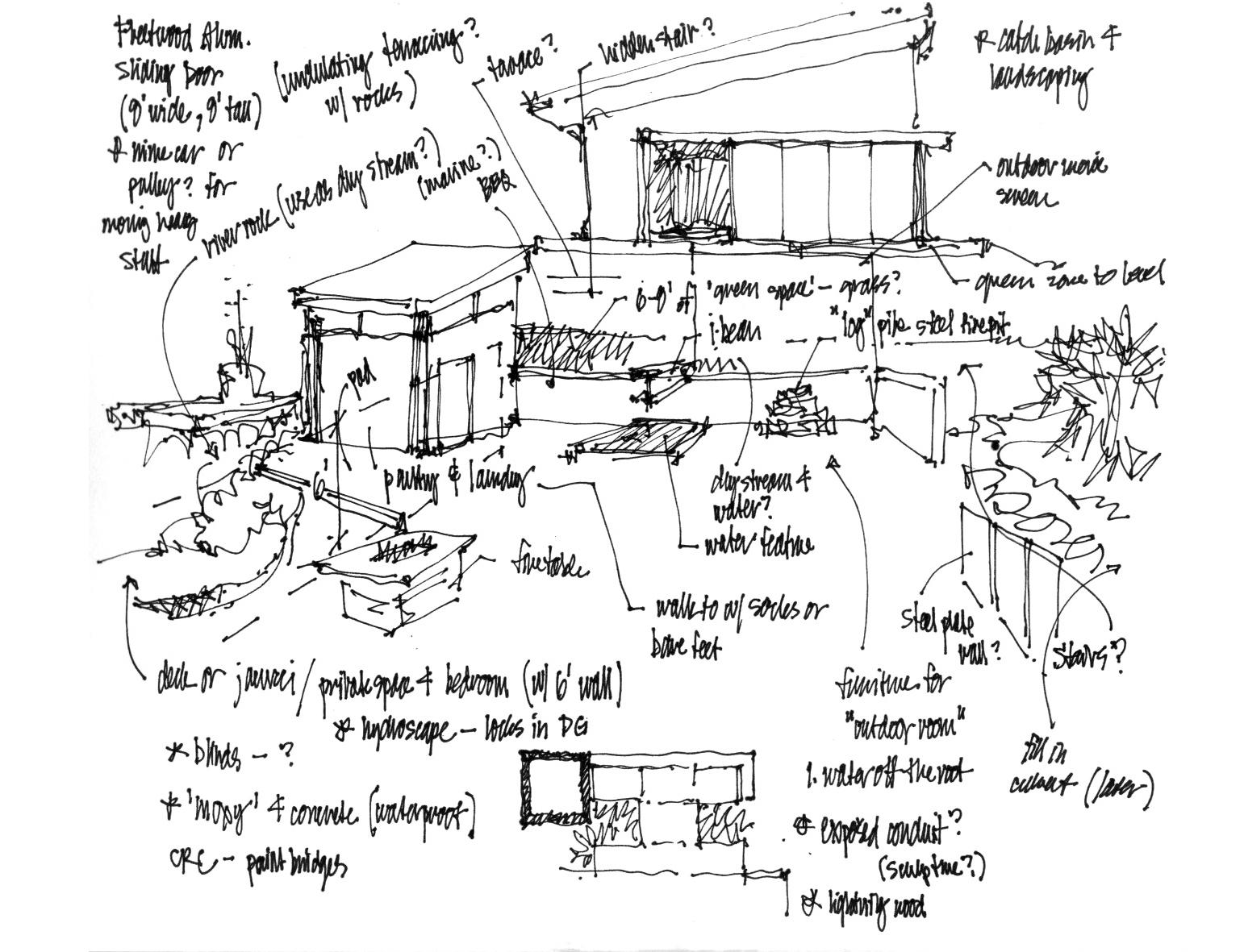 SR_sketch-3.jpg