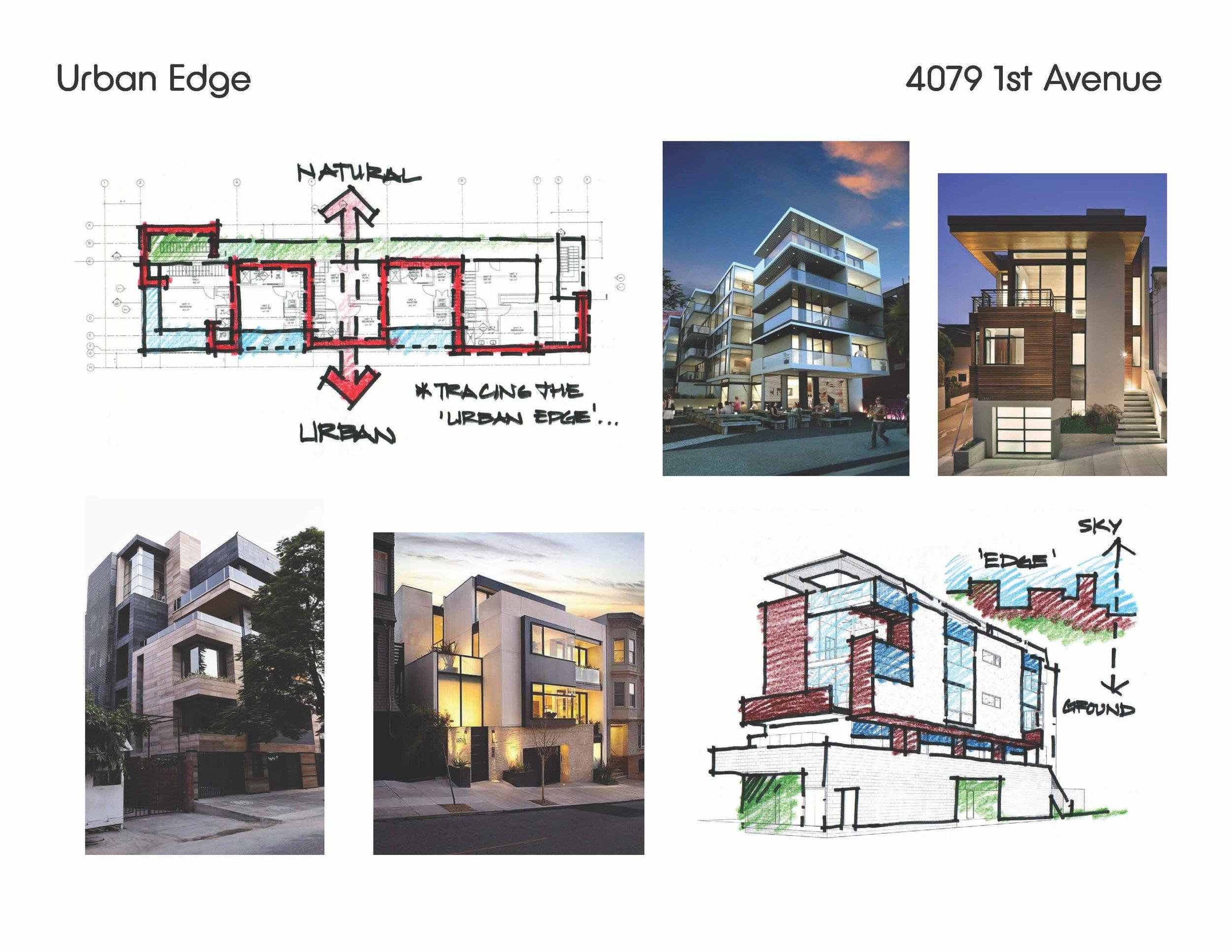 Urban-Edge_2-1-16_Page_01.jpg