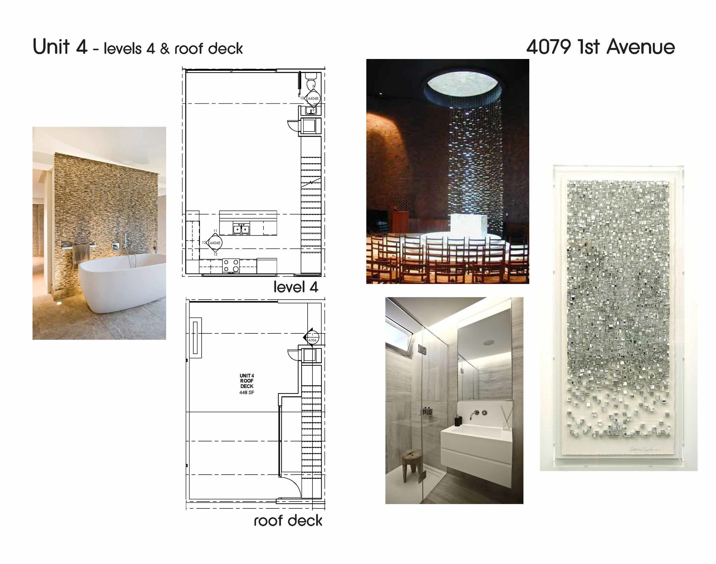 Urban-Edge_2-1-16_Page_12.jpg