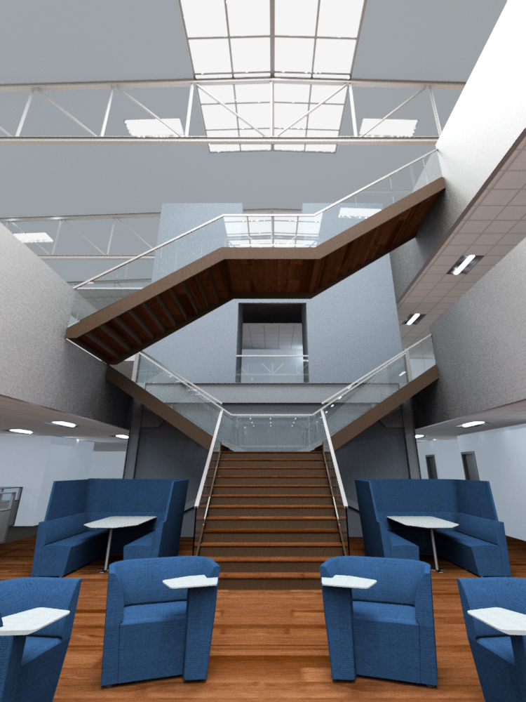 Grand_Staircase_closer_2.png