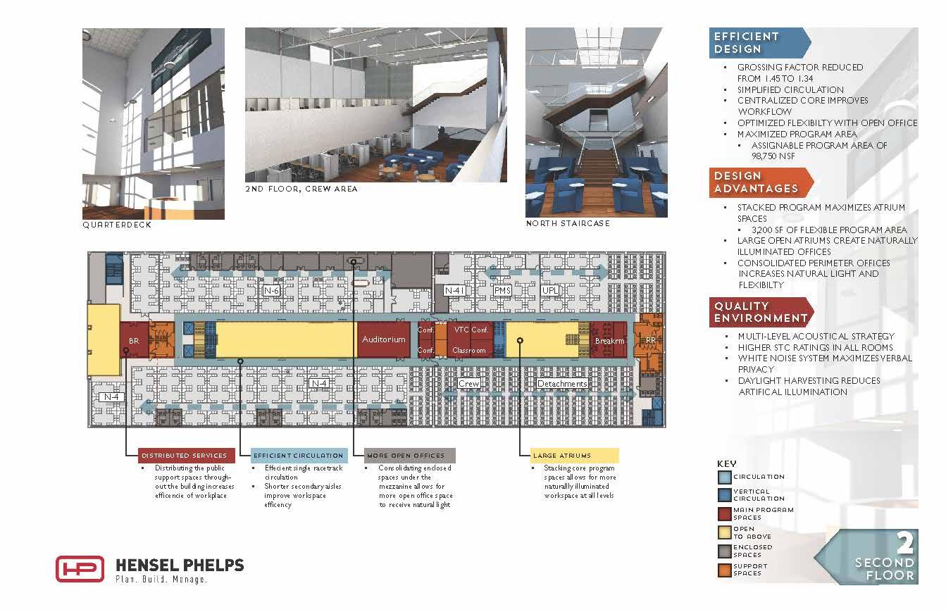 P-499_5-31-16_Page_2.jpg