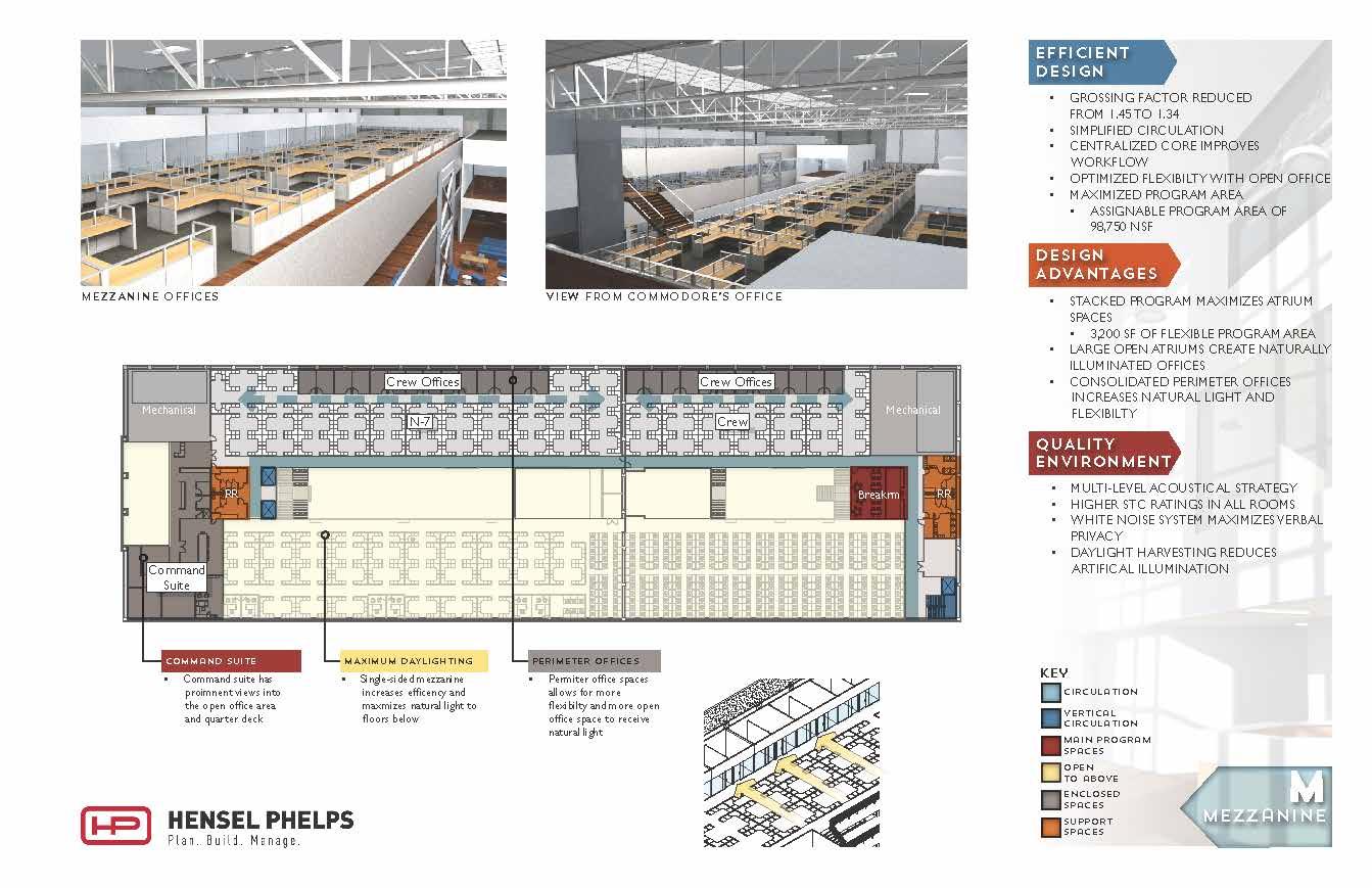 P-499_5-31-16_Page_3.jpg