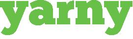 logo-yarny.png