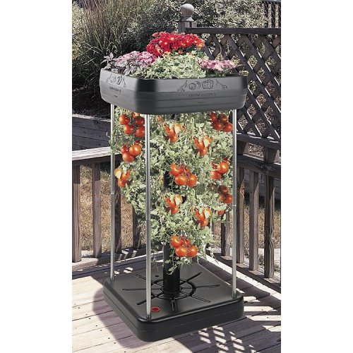 upside-down-tomato-planter-3