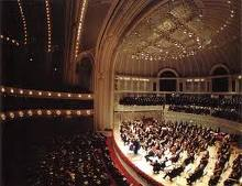 Chicago Symph