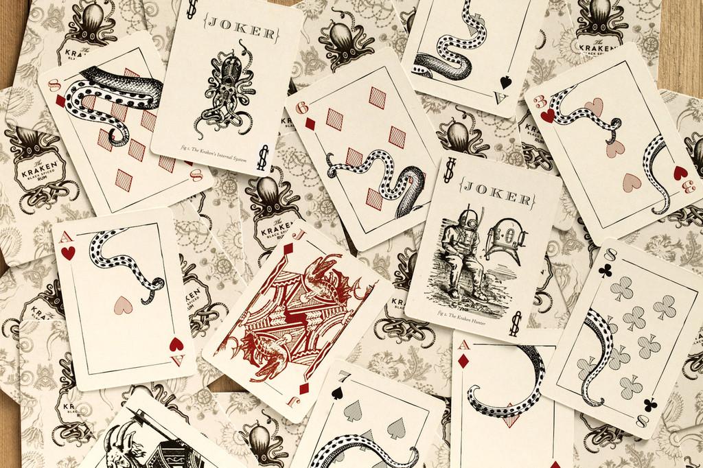 Kraken_Cards_F_1024x1024.jpg