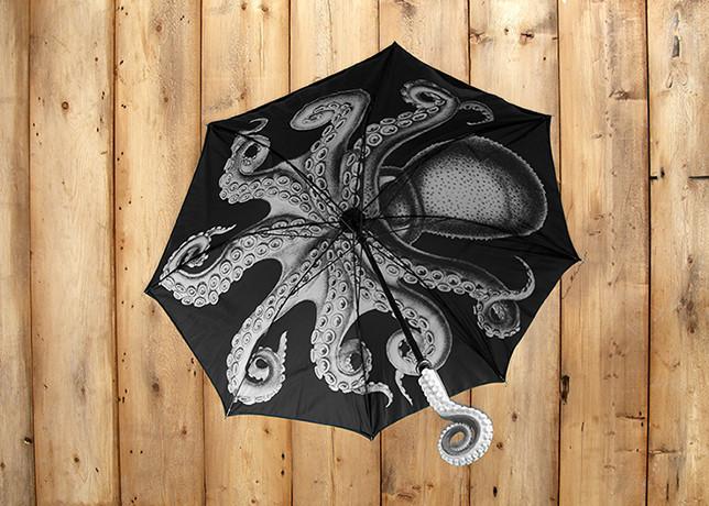 KRAKEN_Umbrella3_F_1024x1024.jpg