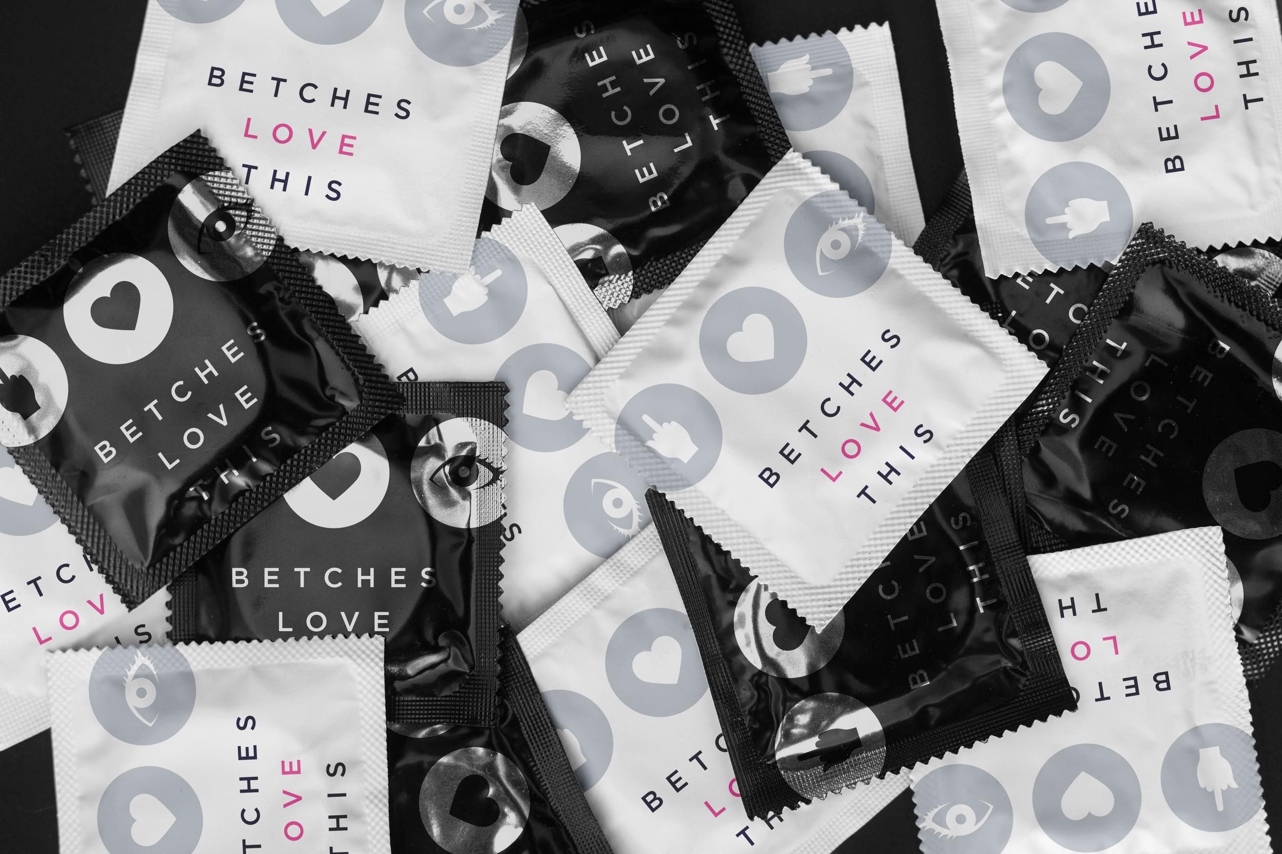 condoms-1.jpg
