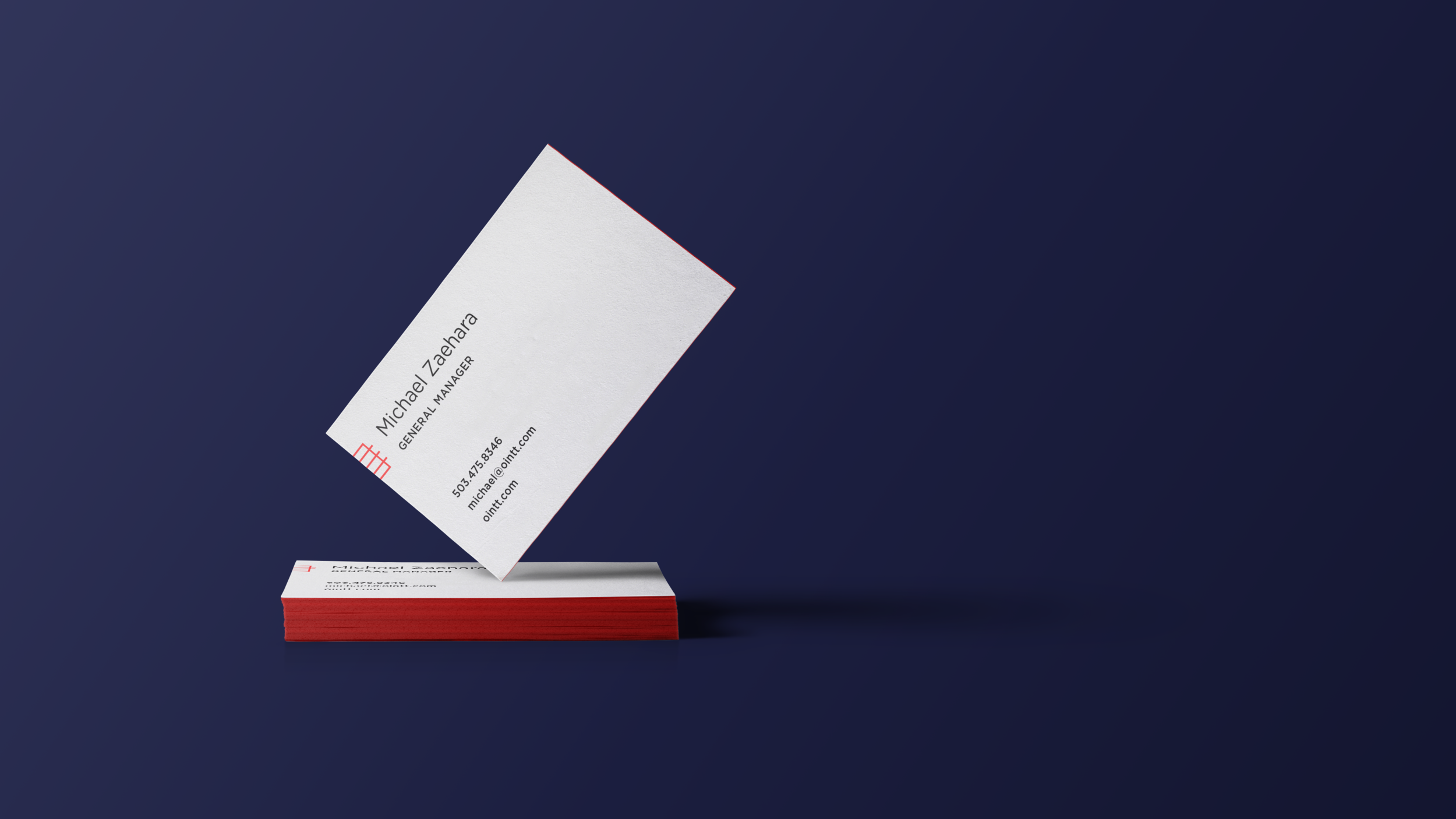 ointt-business-cards-mockup-01.png