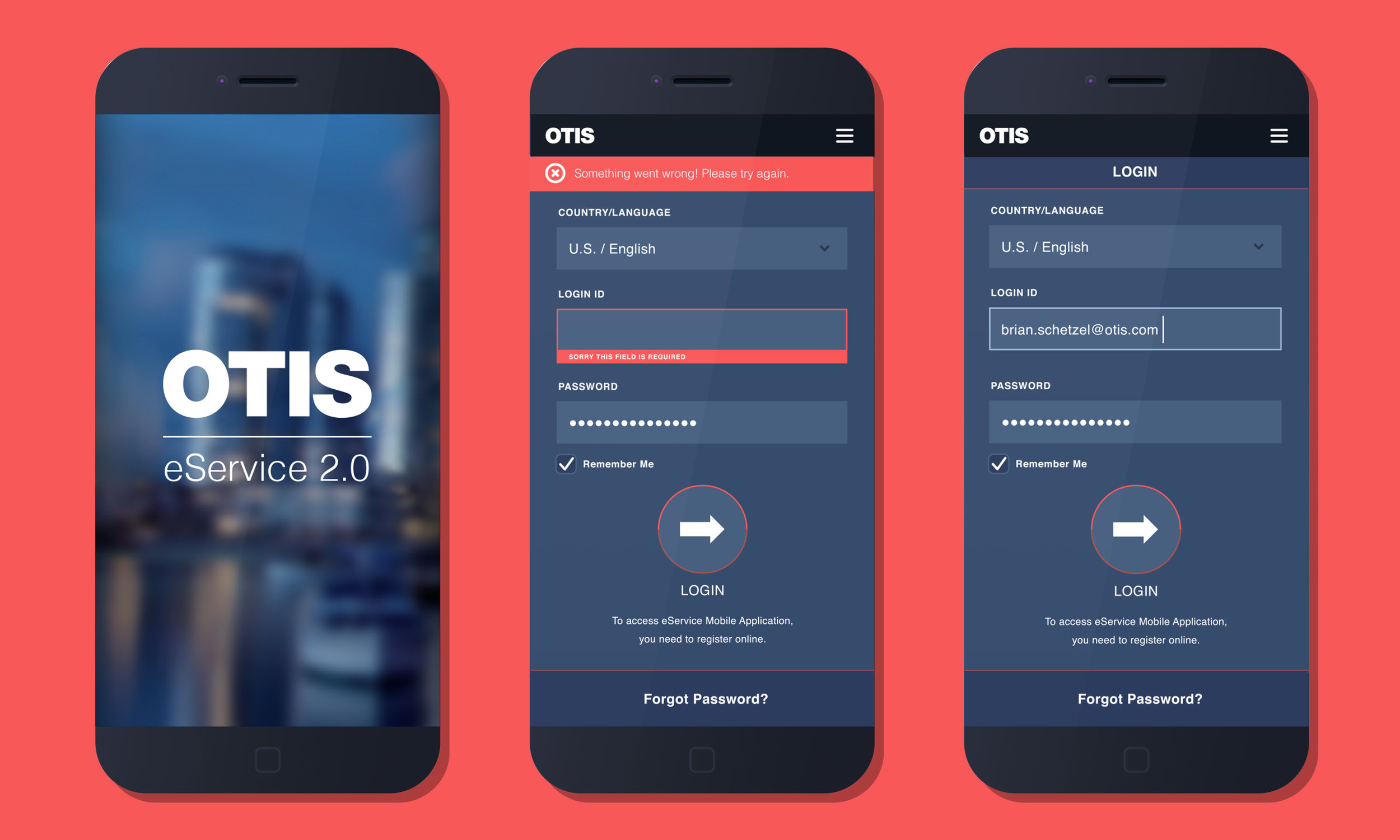 114_Arms-And-Anchors_Otis_eService_Curated_01.jpg