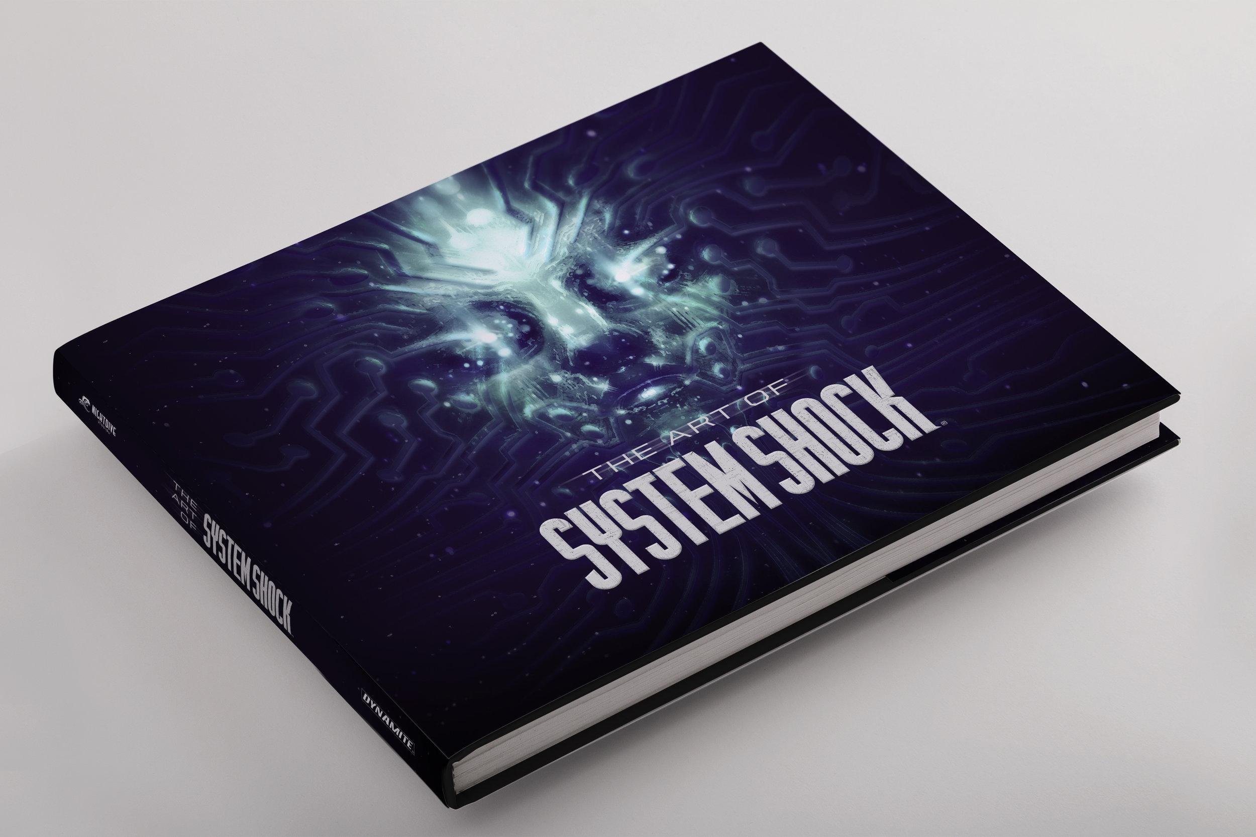 SS-hardcover-art-book-cover.jpg