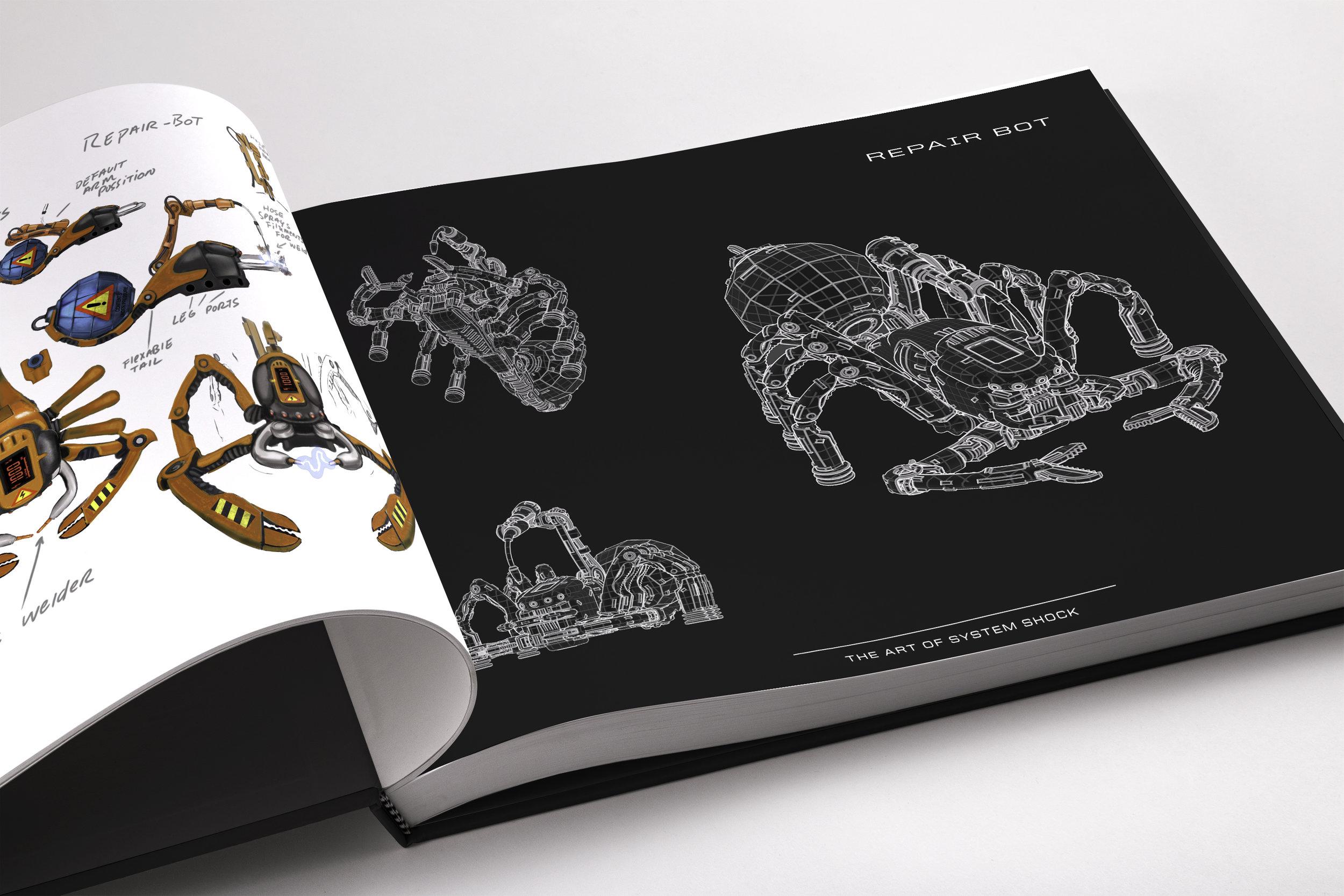 SS-hardcover-art-book-inside-2.jpg