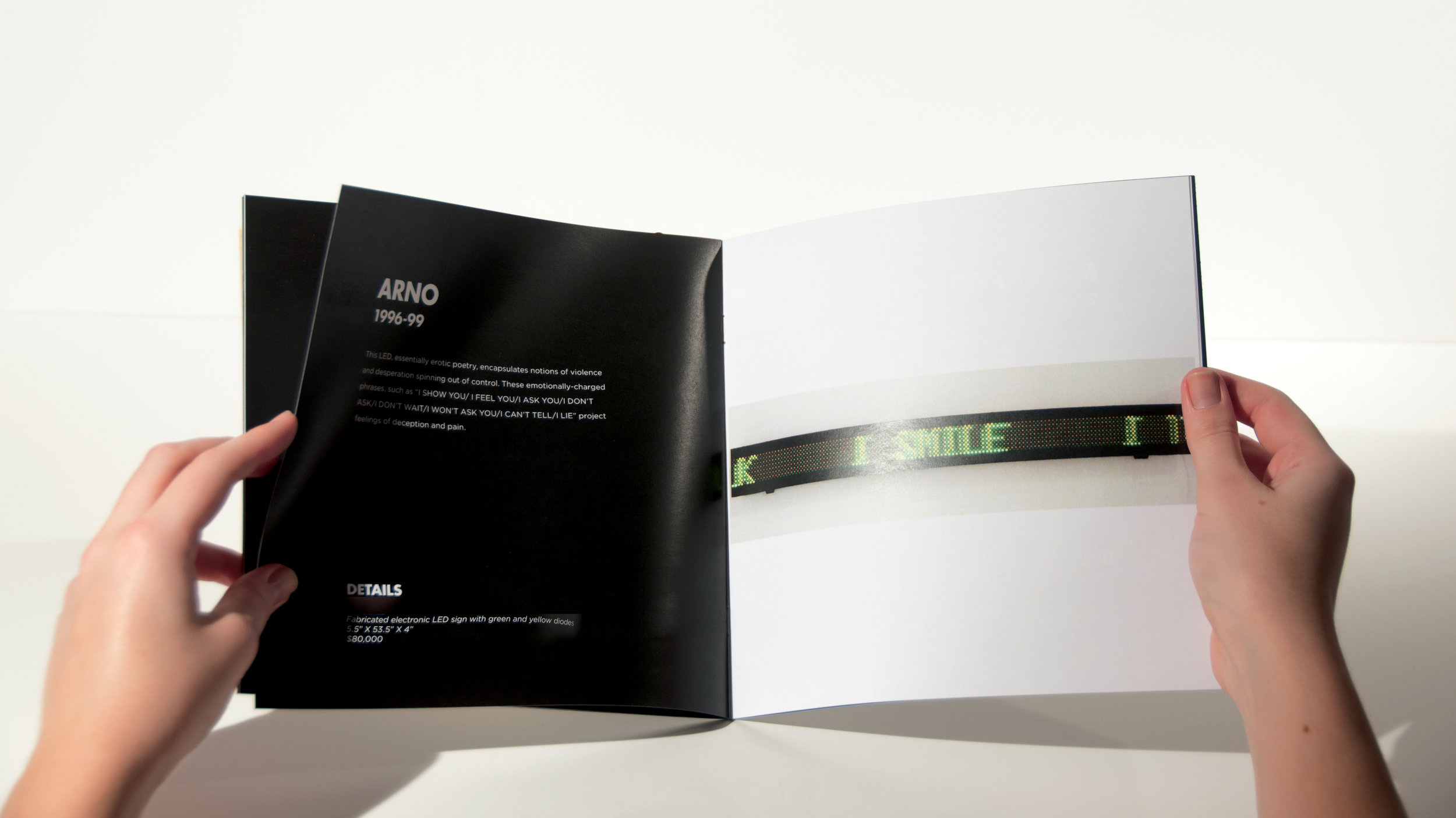 jenny-holzer-catalogue.jpg