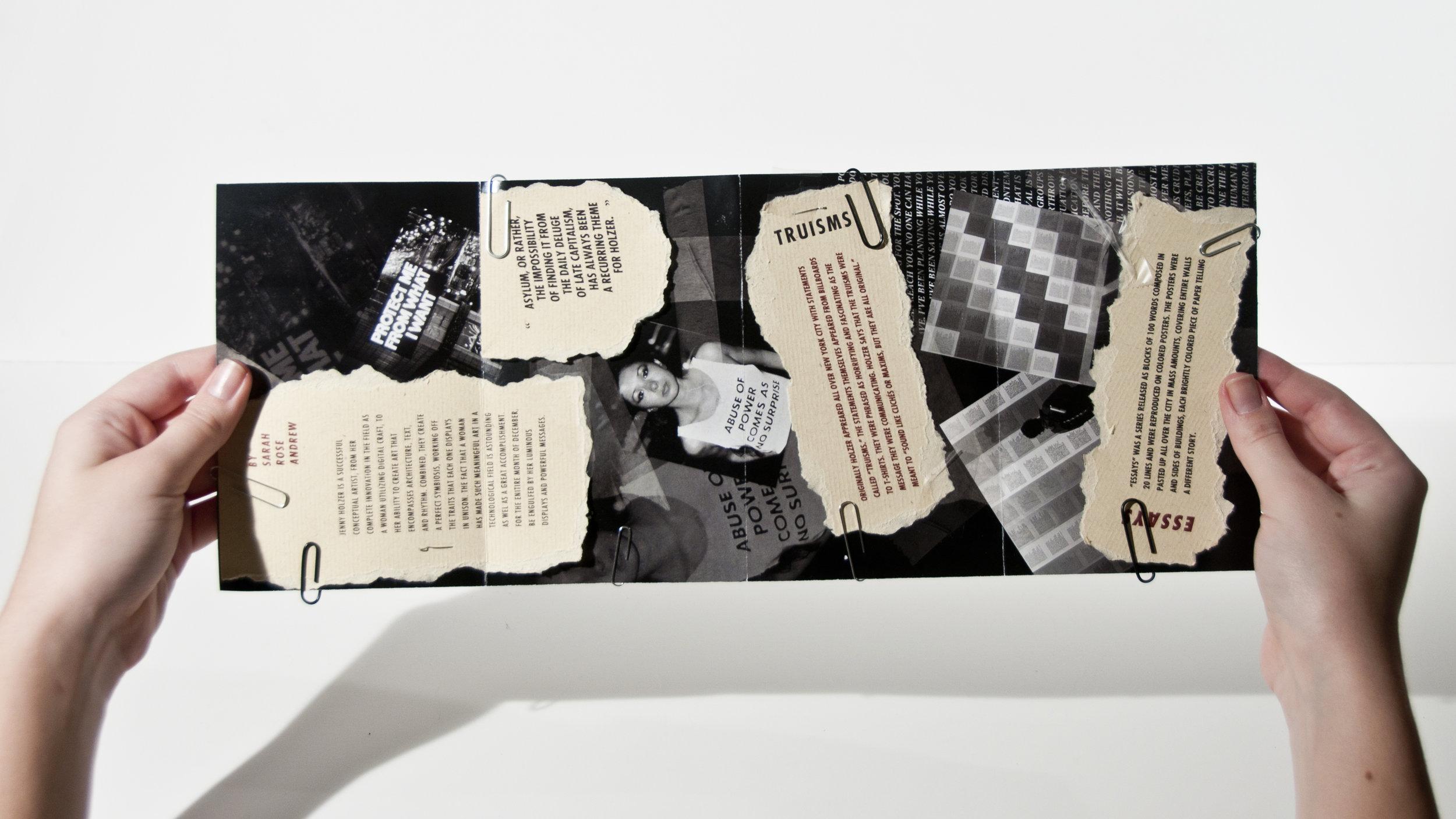 jenny-holzer-brochure3.jpg