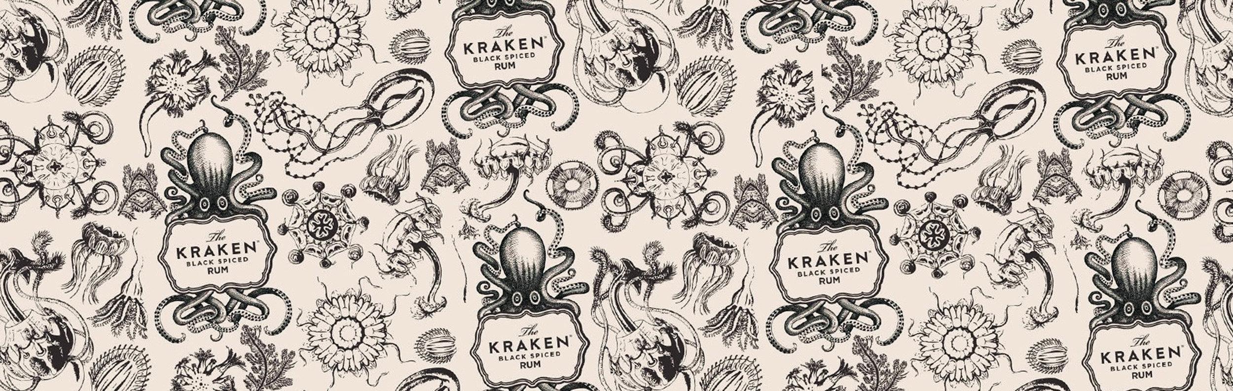 sra-kraken-black-spiced-rum-pattern.jpg