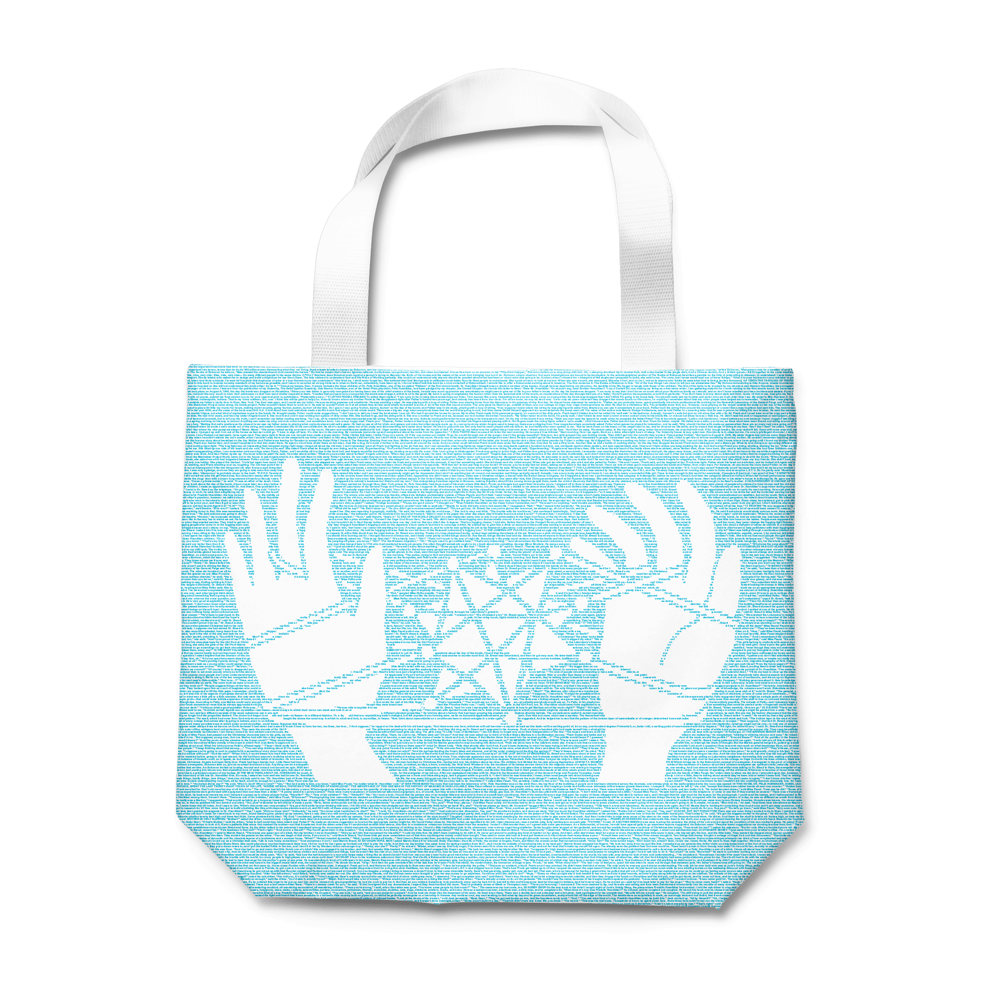 cradle_tote_lightblue2_front.png