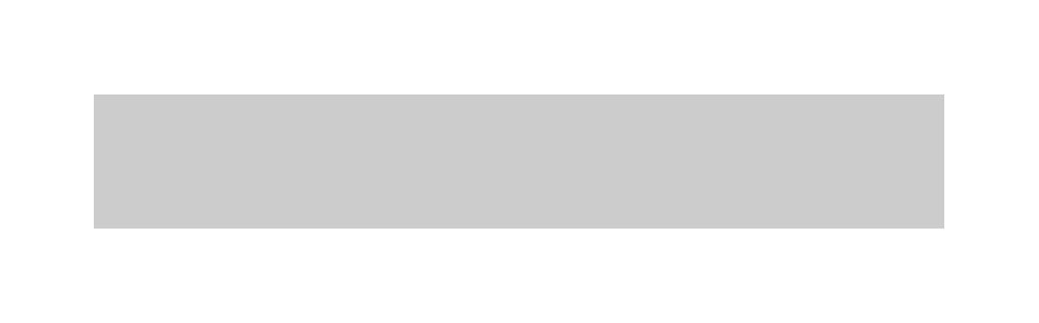 sra-client-logos-prada.png