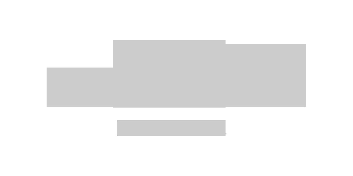 sra-client-logos-dobel-tequila.png