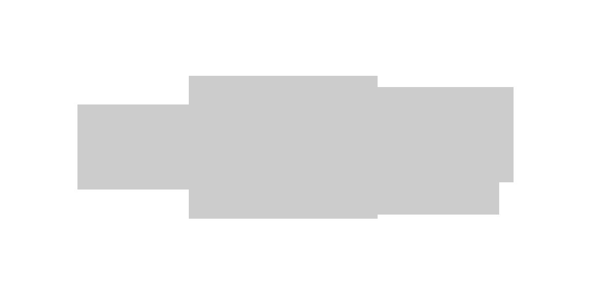 sra-client-logos-havok.png