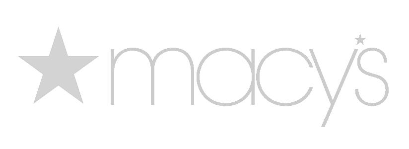 sra-gyst-logos-macys.jpg