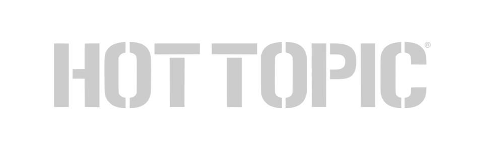 sra-gyst-logos-hottopic.jpg