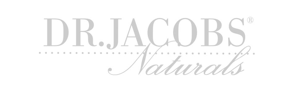sra-gyst-logos-drjacobs.jpg