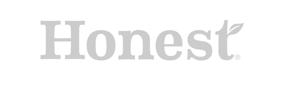 sra-client-logos-honest-tea.png