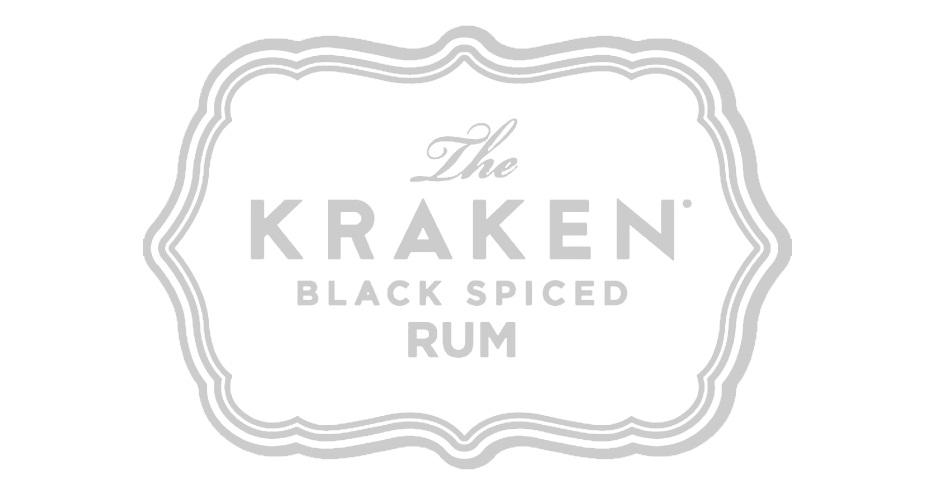 sra-client-logos-the-kraken-rum.png