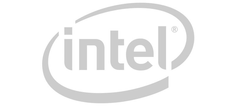 sra-client-logos-intel.png