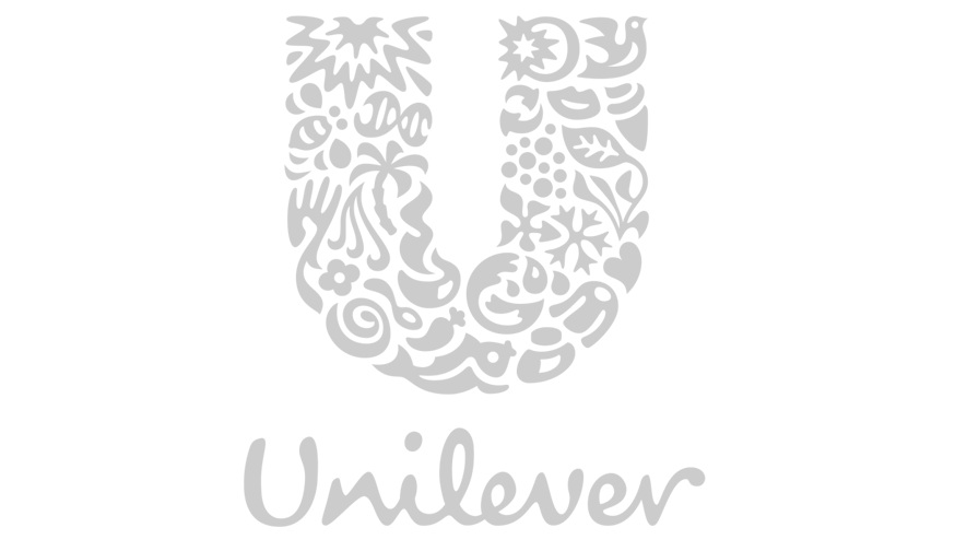 sra-client-logos-unilever.png