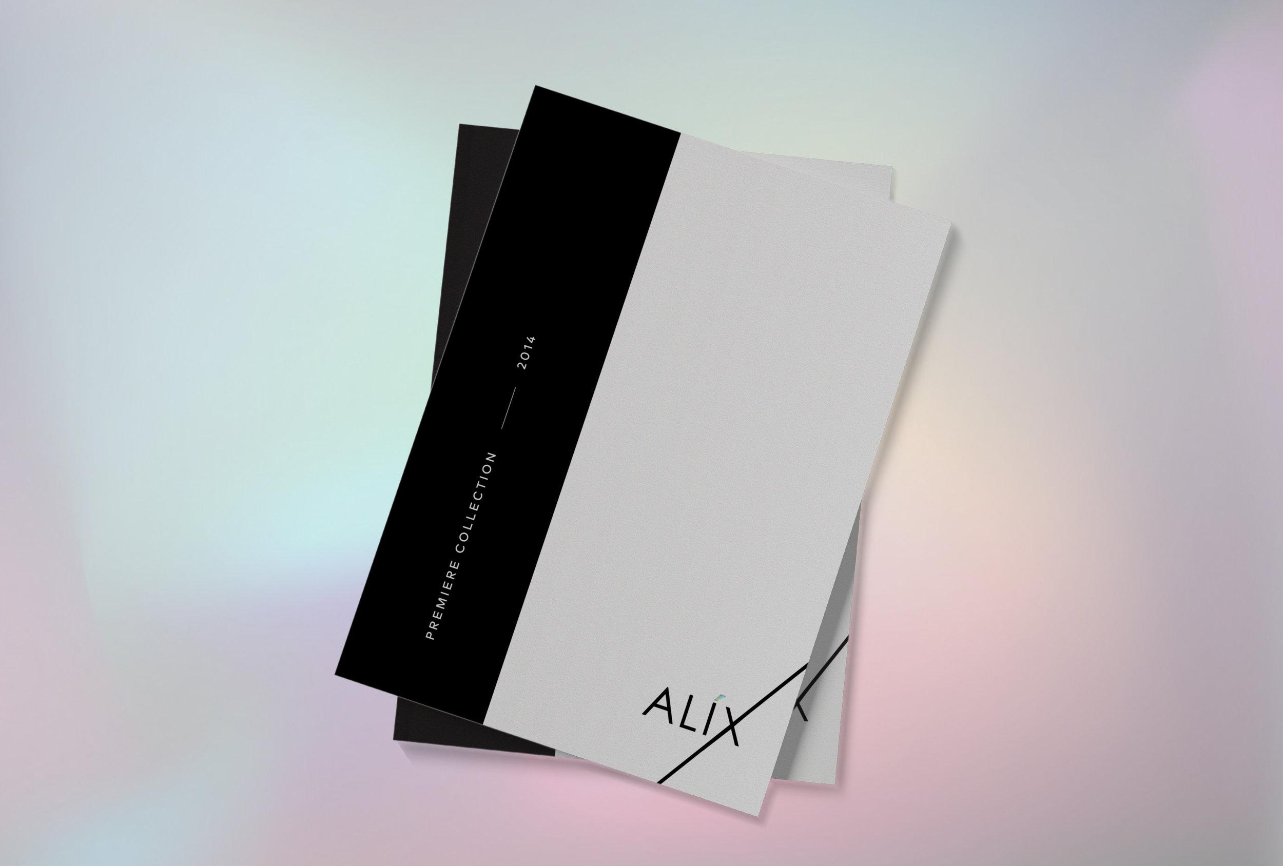 Sarah-Rose-Andrew-ALIX-LOOKBOOK-COVERS.jpg