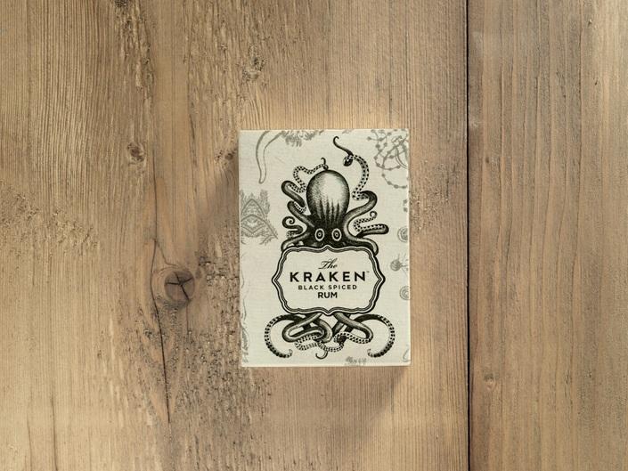 Kraken_CardPack_back_F_1024x1024.jpg