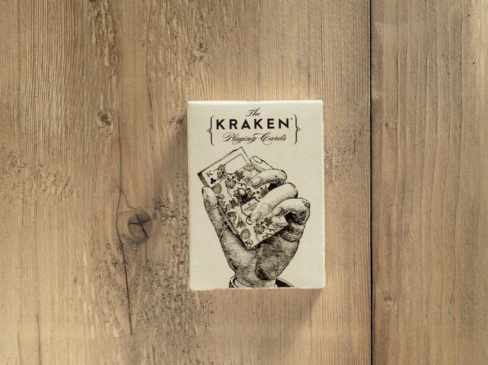 Kraken_CardPack_front_F_1024x1024.jpg