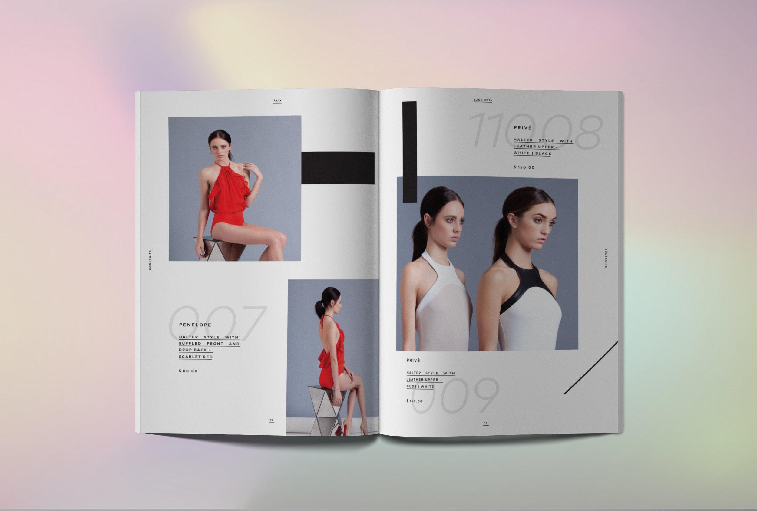 Sarah-Rose-Andrew-ALIX-LOOKBOOK-PAGES-3.jpg